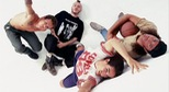 Red Hot Chili Peppers, 'Higher Ground