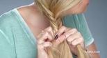 3 kiểu tóc tết năng động cho ngày đầu tuần