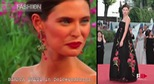 Ngắm thời trang của sao Hollywood tại LHP Venice