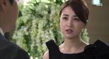 Temptation tập 14: Suk Hoon gặp lại Hong Joo