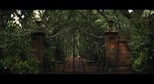 """Beautiful Creatures"" - Trailer 1"
