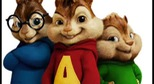 "Alvin and the chipmunks: ""Bad day"""
