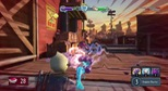 Gameplay trên PC của Plants vs Zombies: Garden Warfare