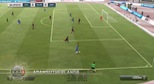 "FIFA 13 Goals of the Week Round 17: Ghi bàn kiểu ""Balotelli"""
