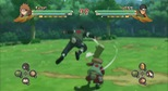 Naruto: Ultimate Ninja Storm 3 tung gameplay mới