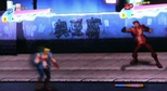 Double Dragon Neon: Song Long trở lại