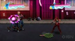 Double Dragon Neon: Song Long tr li