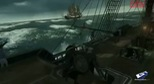 Assassin's Creed 3 Trailer: Náo loạn Boston