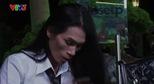 X-Factor Việt: Đàm Vĩnh Hưng và Lệ Quyên cân nhắc, nhận xét 6 thí sinh