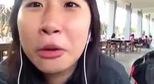 """Flappy Bird phiên bản """"Thánh nữ chúc bé ngủ ngon"""" cười vỡ bụng"""