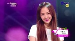 "Music Bank: ""Naughty Hands"" - SISTAR"