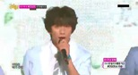 "Music Core: ""Solo Day"" - B1A4"