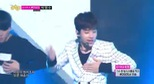 "Music Core: ""Fantastic"" - Henry"