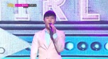 "Music Core: ""It Girl"" - Homme"