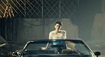 """Back Seat"" MV - JYJ"