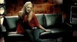 """Dreaming"" MV - Aurora ft. Lizzy Pattinson"