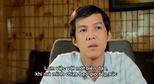 """Nguyễn Phi Hùng khổ luyện vũ đạo sau khi theo học """"sư phụ"""" Quách Phú Thành"""