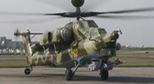 Giới thiệu trực thăng Mi-28N