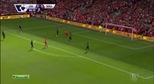 Liverpool 2-1 Southampton: Song sát S-S tỏa sáng