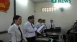 Tòa tuyên án bảo mẫu Hồ Ngọc Nhờ ngày 30/5