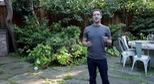 """Mark Zuckerberg bị thách thức """"tắm nước đá"""""""