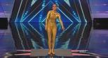 """Top 10 màn trình diễn xuất sắc nhất America""""s Got Talent"""