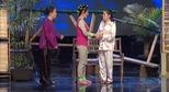 Tết xem hài Hoài Linh: Đại Gia Đình