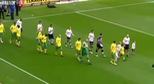 Preston v Norwich 2010 - video