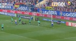Atletico Madrid 1-1 Barcelona (R Garcia) - video