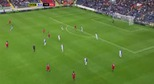 Blackburn 1-1 Fulham (Dempsey) - video