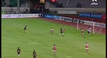 WAC 1-1 FAR (Kabli) - video
