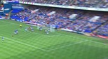 Ipswich v Cardiff 2010 - video
