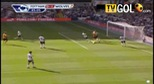 Tottenham v Wolves highlights - video