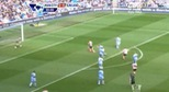 Man City 3-3 Sunderland  Highlight v&#242;ng 31  Premier League 2011-12 