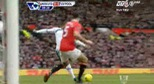 Man Utd 2-1 Liverpool (Highlight v&#242;ng 25, Premier League 2011-12)