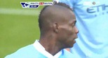 Man City 2-0 Bolton (Highlight v&#242;ng 27, Premier League 2011-2012)