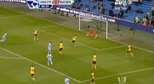 Man City 3-0 Blackburn (Highlight v&#242;ng 26, Premier League 2011-12)