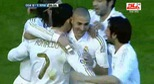 Osasuna 1-5 Real Madrid  Highlight vòng 30  La Liga 2011-2012