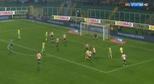 Palermo 1-3 Napoli (Highlight vòng 17, Serie A 2011-12)