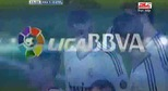 Real Madrid 5-1 Athletic Bilbao  Highlight v&#242;ng 12  La Liga 2012-13 
