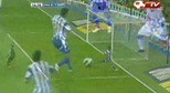 Real Madrid 5-1 Deportivo La Coruna  Highlight v&#242;ng 6 La Liga 2012-13 