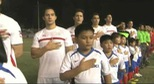 Philippines 0-0 Singapore  Highlight lt i b&#225;n kt 1  AFF Suzuki Cup 2012 