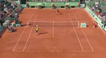 Tatsuma Ito vs Andy Murray  Highlights ng&#224;y thi u th 3  Roland Garros 2012 
