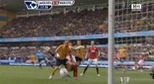Wolverhampton 0-5 Man Utd (Highlight vòng 29, Premier League 2011-12)