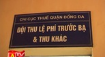 Ph&#242;ng tr&#225;nh... kin ba khoang cc c