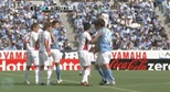 Iwata v FC Tokyo highlights - video