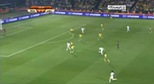 South Africa 0 - 1 Uruguay - video