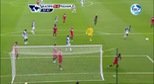 Blackburn v Fulham highlights - video