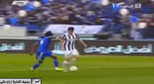 Al Hilal 1-7 Juventus (Highlight giao hu CLB 2012)