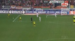 Augsburg 1-3 Dortmund  Highlught v&#242;ng 11  Bundesliga 2012-13 